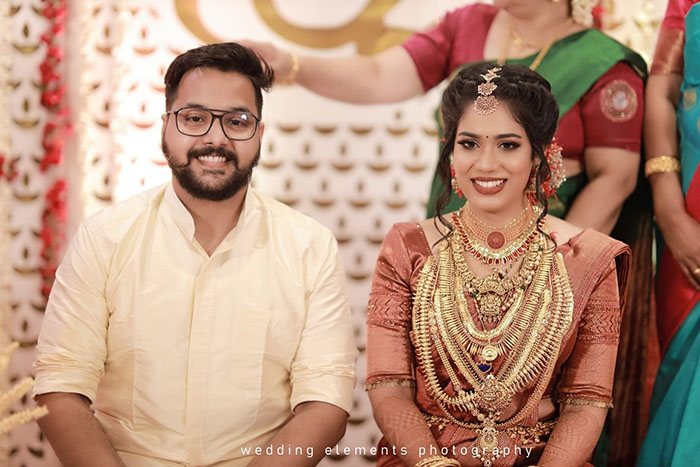 Actress-Athira-Madhav-Wedding-Photos-1