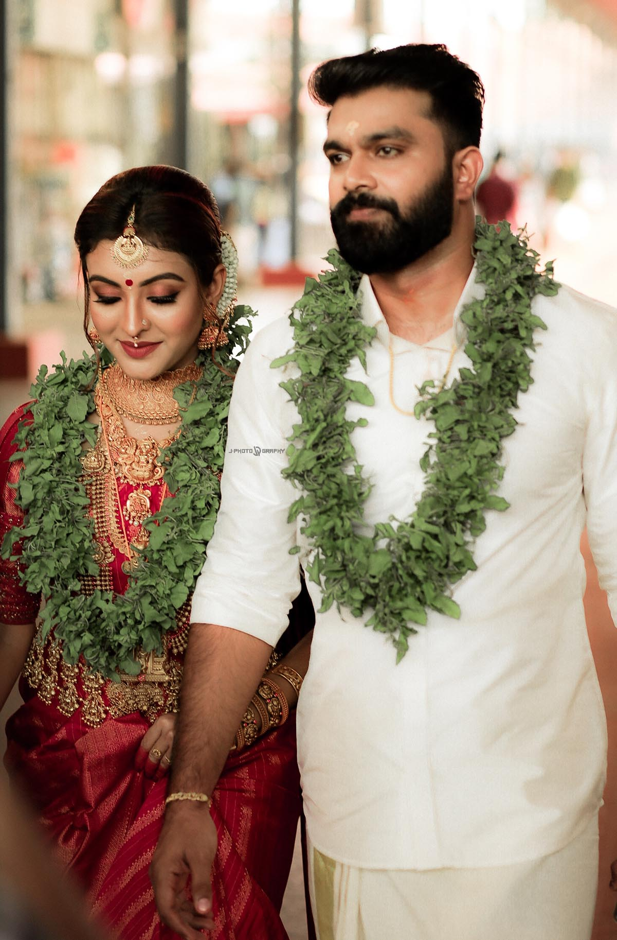 Actress-Durga-Krishna-Wedding-Photos-1