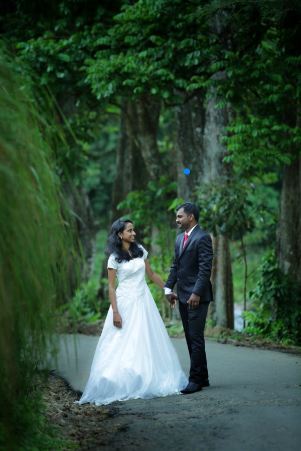 Post Wedding Photos - Rijo & Anumol (2)