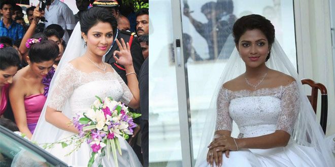 Wedding Dress  Ping In Kerala : Wedding gown boutiques in kerala junoir bridesmaid dresses
